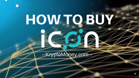 ICON | ICX | Buy ICON on Binance | Cryptocurrency Exchange |how to buy icon cryptocurrency | how to buy icx cryptocurrency