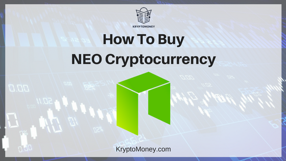 How To Buy NEO Cryptocurrency On Bittrex Exchange | Guide To Buy NEO Coin