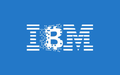 IBM Encourages Central Banks to Promote Cryptocurrencies