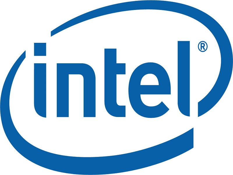 Bitcoin Mining May Become More Profitable With Intel Stepping In
