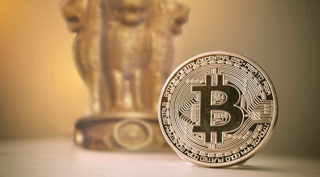Kali Digital Ecosystems Files Petition in HC Against RBI's Ban on Crypto Purchase