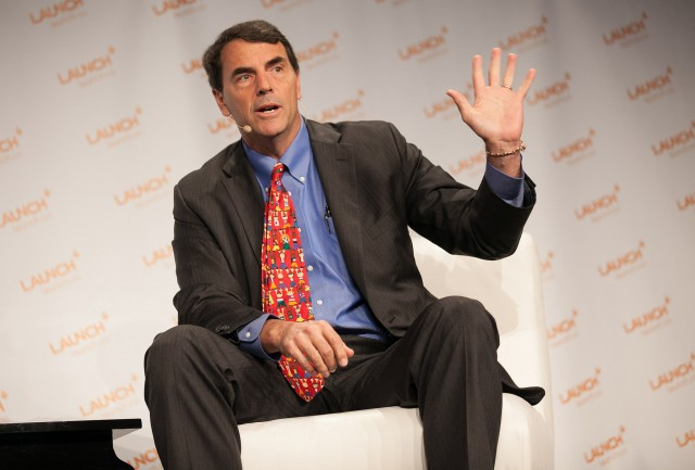 Bitcoin And Cryptocurrency Market Will Become $80 Trillion Market In Next 15 Years- Says Tim Draper
