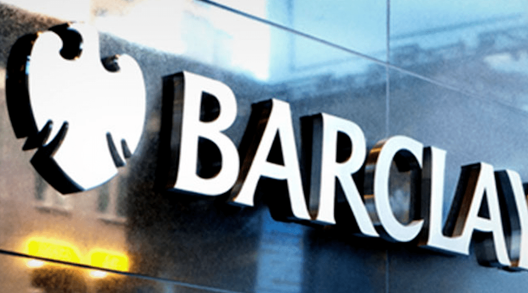 Barclays May Launch a Crypto Trading Desk
