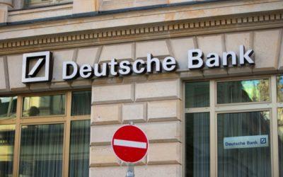 Binance Exchange Is Now More Profitable Than Germany's Biggest Bank Deutsche