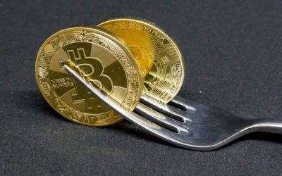Things You Need to Know About The Upcoming Bitcoin Cash Hard Fork