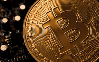 Here Are 3 Reasons That Indicate Why Bitcoin Price Is Rising