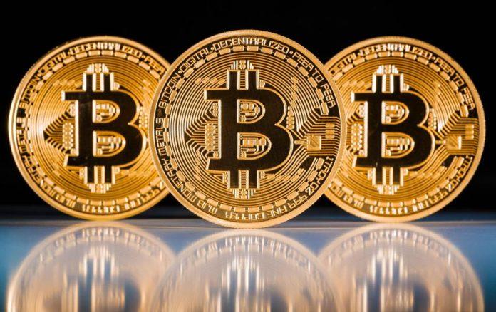 Bitcoin | BTC | Wikipedia annual report | 9th most read on Wikipedia | Bitcoin news