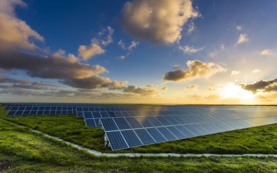 Australia Becomes Home of Solar-Powered Bitcoin And Cryptocurrency Mining Farm