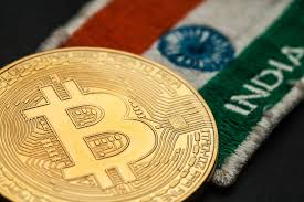 Indian Law Backs Cryptocurrency Investors Despite No Crypto Regulation
