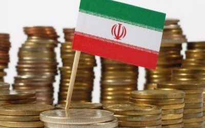 Iran Develops An Experimental Local Cryptocurrency After Central Bank Ban