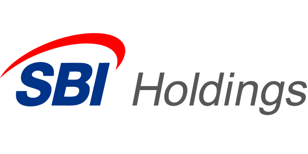 Japan's SBI Holdings Has New Plans For Cryptocurrency Exchange
