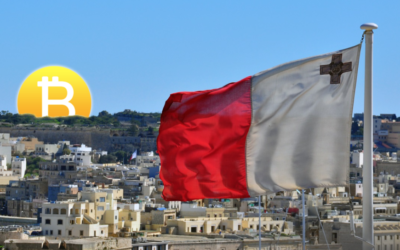 Malta's Cabinet to Pass Three Cryptocurrency Bills