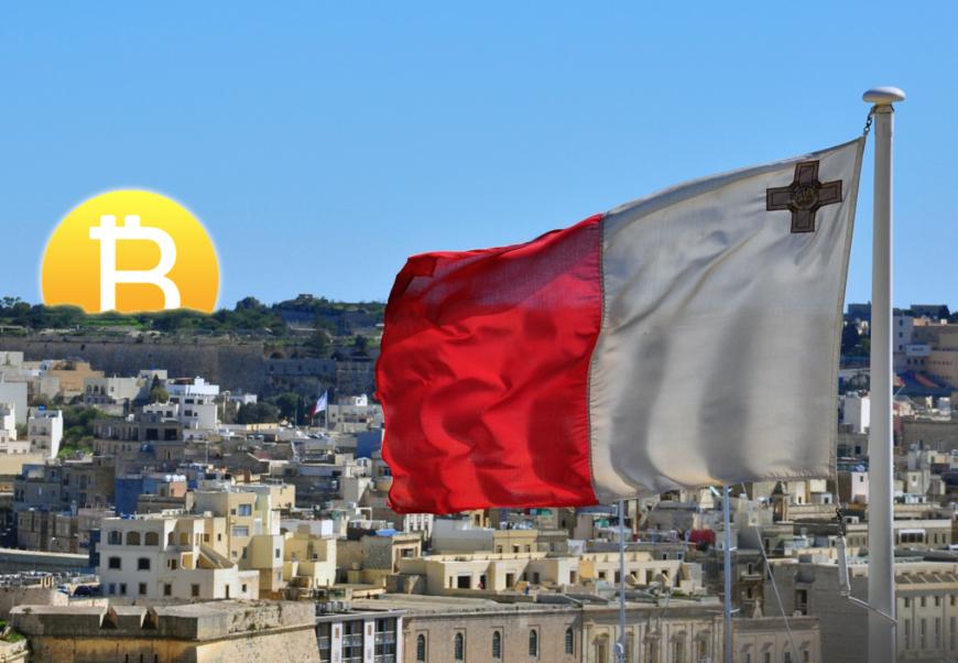 Malta's Cabinet to Pass Three Cryptocurrency Bills