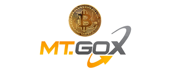 Bitcoin Worth $141 Million Moved From The Mt. Gox Wallet
