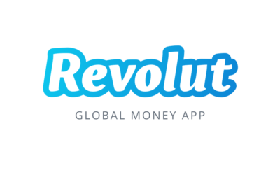 Fintech Firm Revolut Raises $250 Million, Adds BCH And XRP to Its Crypto Service.