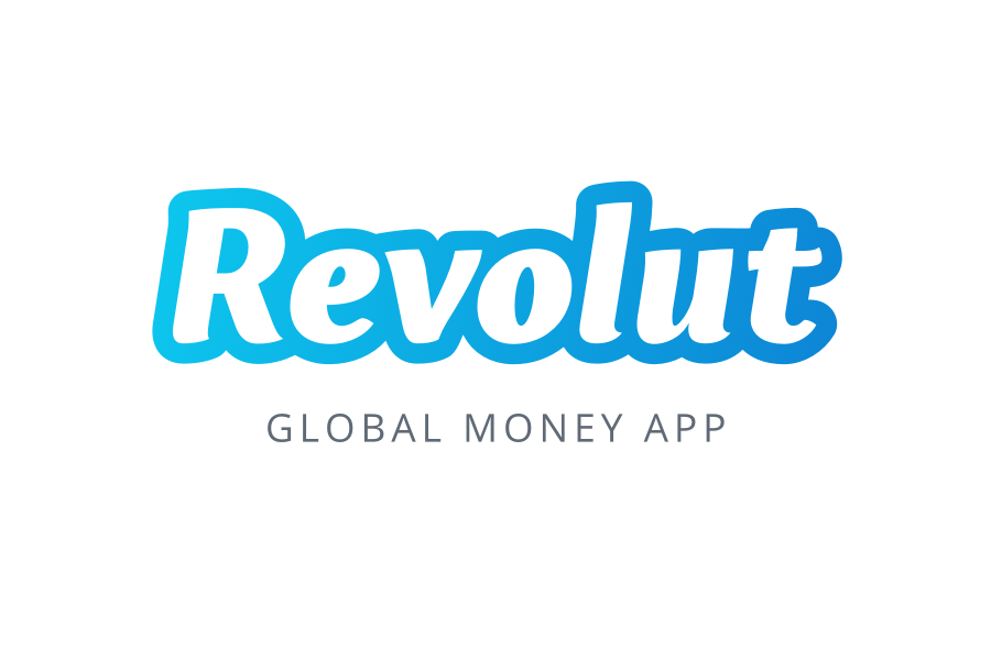 Fintech Firm | Revolut | $250 Million | XRP | BCH | Cryptocurrency news