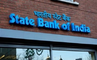 SBI Pushes Notification To Its Users On Its Discontinuation of Cryptocurrency Dealings