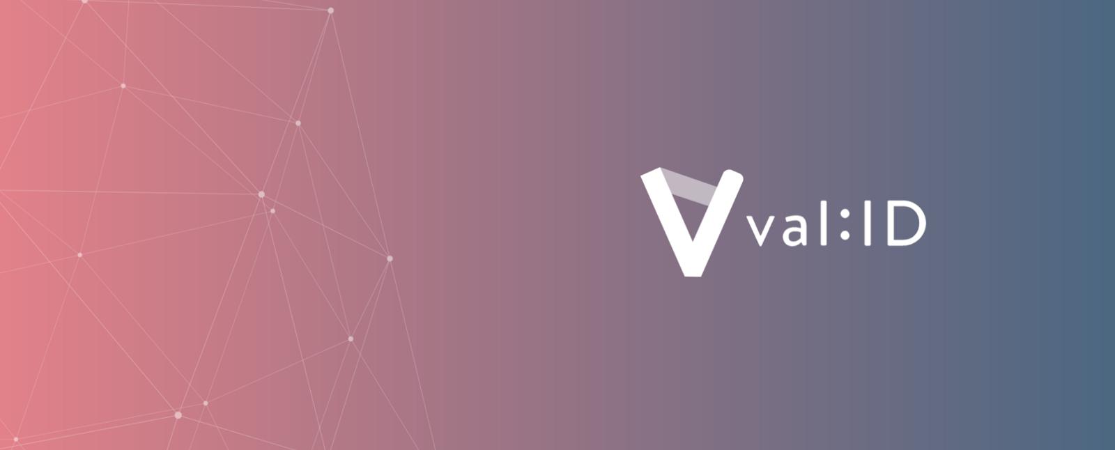 VALID | VLD | VALID Token Sale