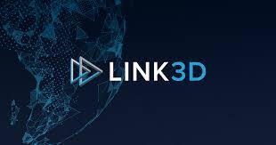 LINK3D | 3D Printing | Blockchain Technology | Blockchain Technology News