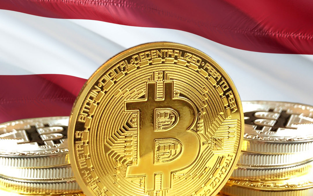 Latvian Government to Put 20% Capital Gains Tax On Cryptocurrency Transactions
