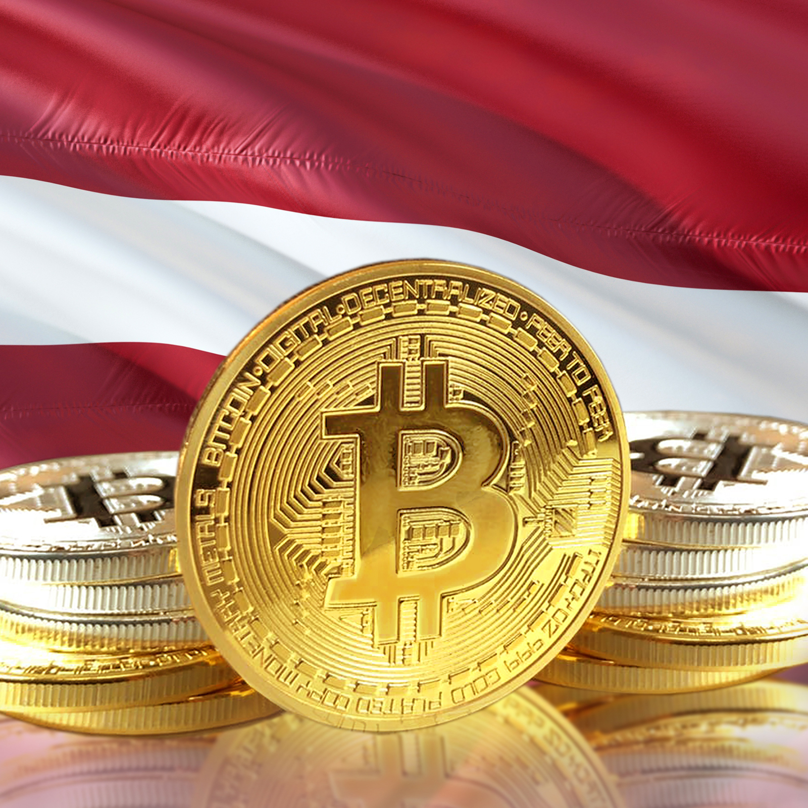 Latvia | Crypto tax | Income Tax | Capital gains Tax | Cryptocurrency news
