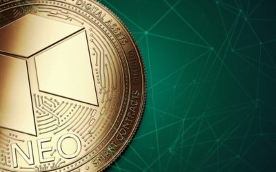 Why You Should HODL NEO Cryptocurrency