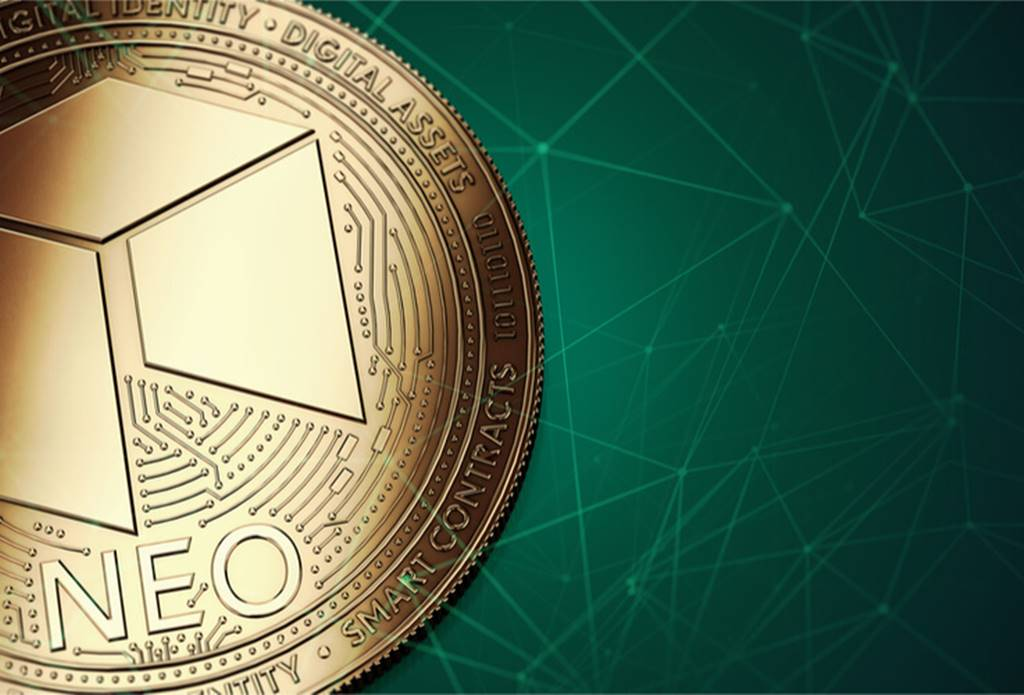 NEO | NEO Cryptocurrency | NEO ICO | NEO Token | HODL onto NEO | Chinese Ethereum