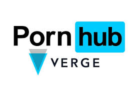 Pornhub Now Ties Up With Verge For Cryptocurrency Payments