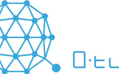 Qtum Foundation Partners With Energo Foundation For Clean Energy Production