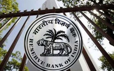 RBI is Planning To Introduce a Central Digital Currency