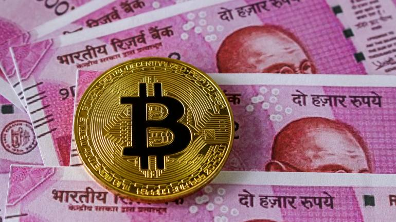 RBI'S Order Will Blow Out The Cryptocurrency Business in India: Stakeholders