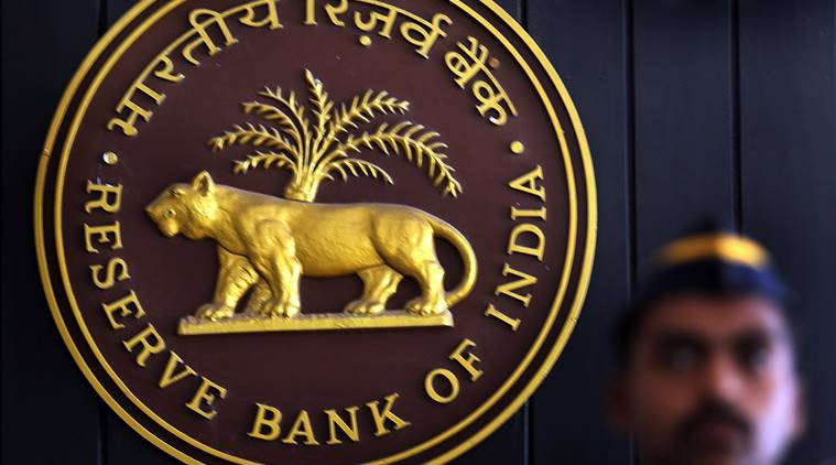 RBI | Reserve Bank of India | Cryptocurrency India | Cryptocurrency Purchase