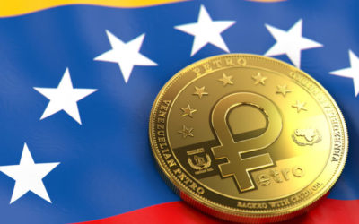 Venezuela To Buy Auto Parts from Russia via PETRO