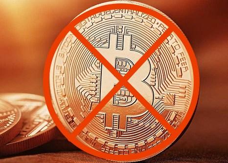SIT India on Blackmoney : Curb Cryptocurrencies