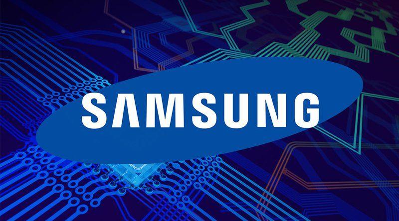 Samsung | Samsung Blockchain | Samsung Electronics | Samsung news | Blockchain Technology | Blockchain news