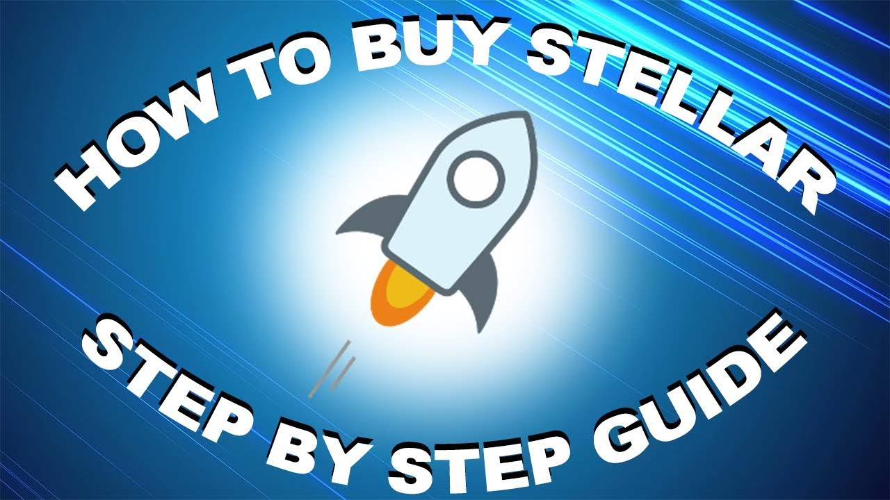 Stellar | Stellar Lumens | Buy Stellar on Binance | XLM tokens | Buy stellar lumens on binance | how to buy stellar lumens cryptocurrency | how to buy xlm cryptocurrency