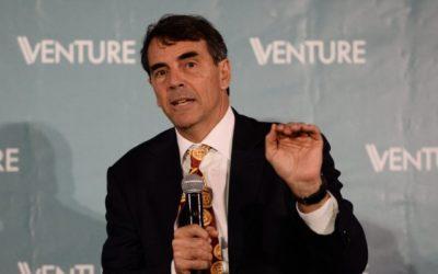 Bitcoin ETF Possible In 1-2 Years, Says Bitcoin Bull Tim Draper