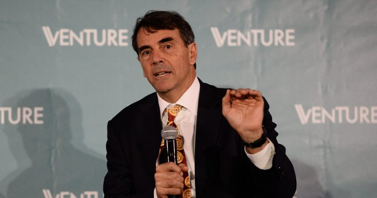 tim draper bitcoin | tim draper bitcoin price prediction | tim draper bitcoin news