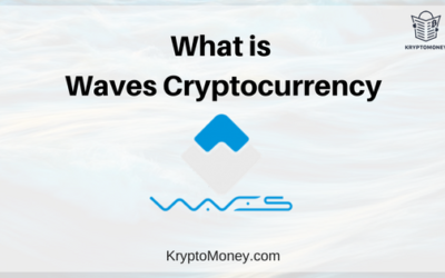 What Is Waves Coin ? Waves Cryptocurrency Explained