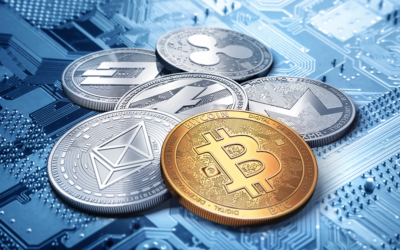 Bitcoin, Ethereum, Ripple, EOS, And Other Cryptocurrencies are Reviving Fast