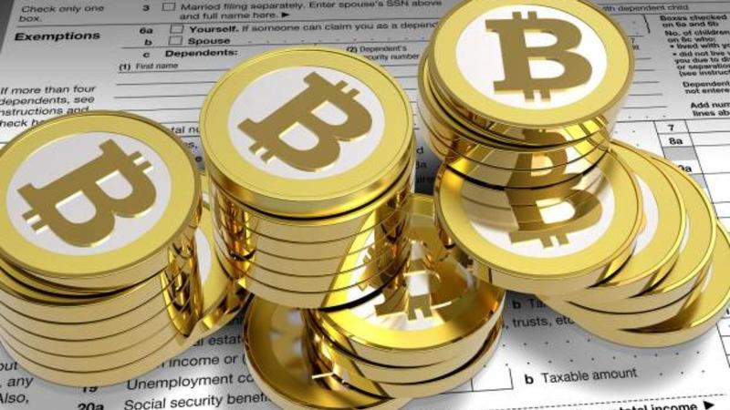 How is Bitcoin Price Affected by Cryptocurrency Taxes?