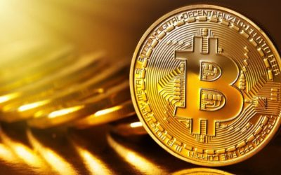 3 Factors Controlling Bitcoin Price Right Now