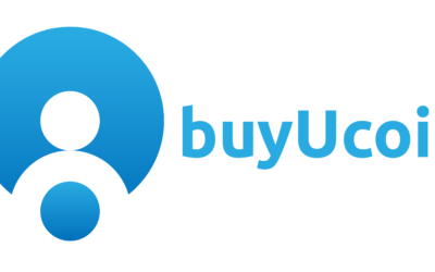 BuyUcoin Trade Engine 2.0: India's First Open Trading Engine For Cryptocurrencies