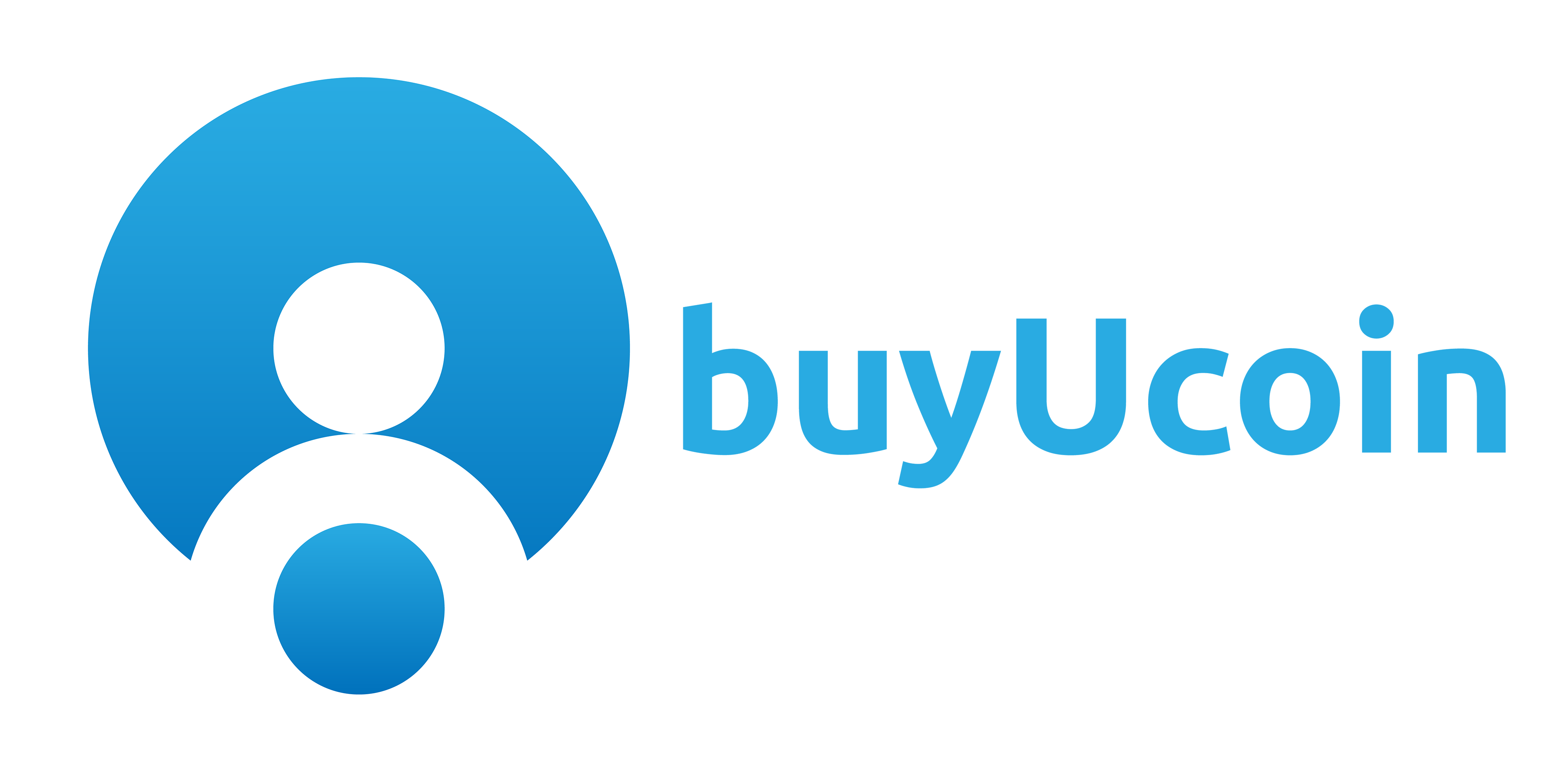 buyUcoin | BuyUcoin Trade Engine 2.0 | blockchain wallet | exchange platform | cryptocurrency india