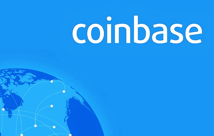 Coinbase Launches Early-Stage Venture Fund :  Coinbase Ventures
