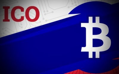 Russia Discloses Proposed ICO Regulations