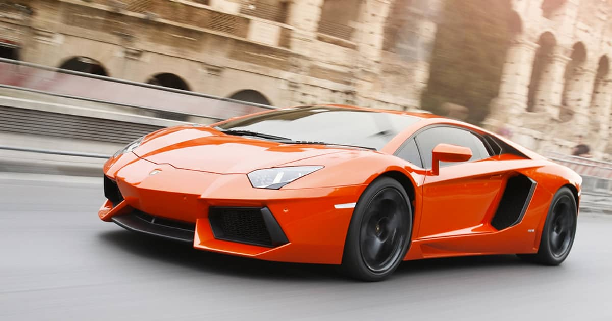 a buy news lamborghini cheap bought can bitcoin huracan buying with you if