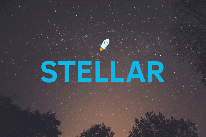 Stellar (XLM) Might Take Over All The Top Cryptocurrencies.