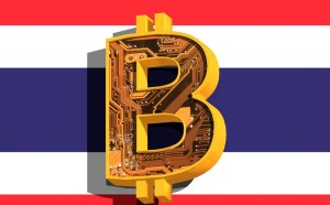 Thailand | Cryptocurrency Tax Thailand | Thailand | Crypto news | Crypto tax | cryptocurrency in thailand | bitcoin in thailand