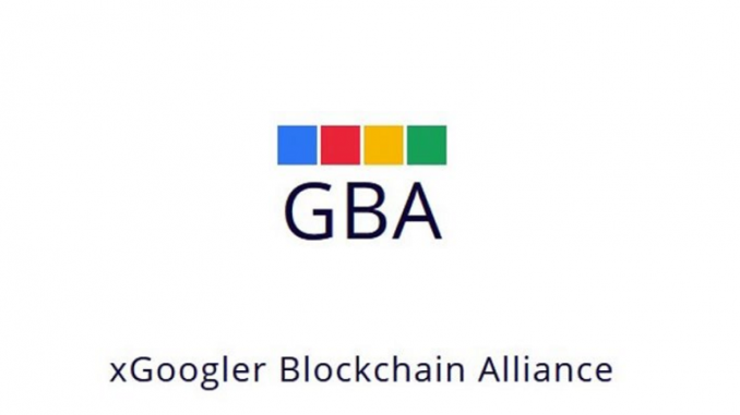 Ex-Google Employees Form Blockchain Community [GBA] for Ex Employees